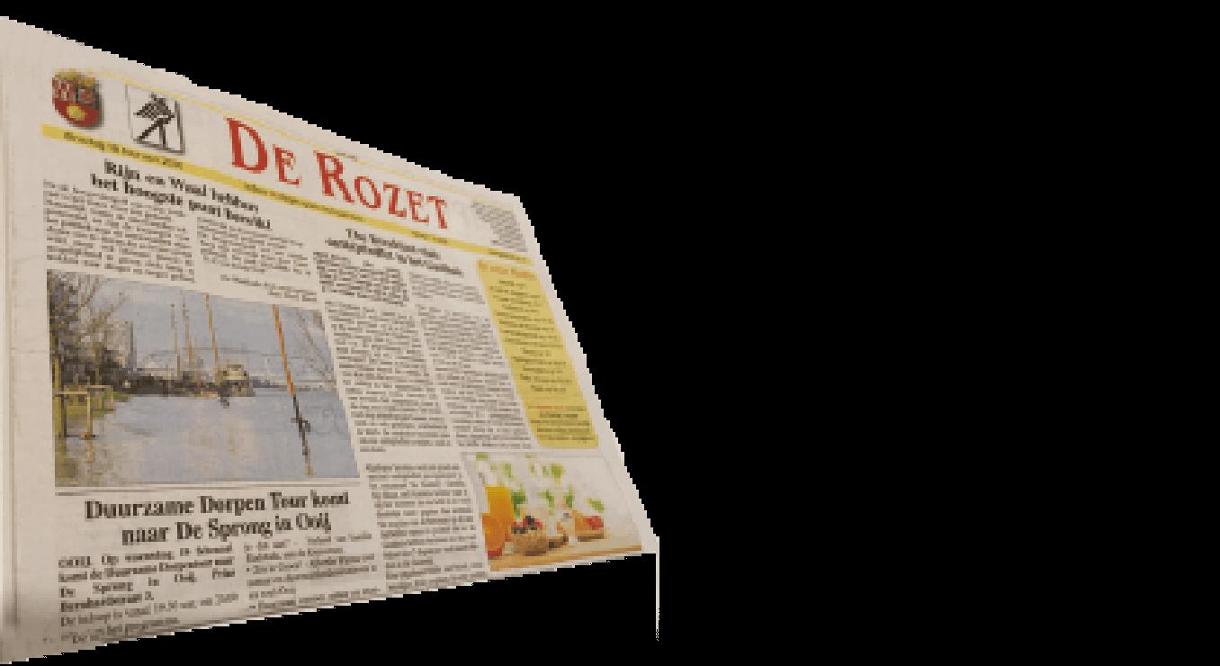 newspaper@2x