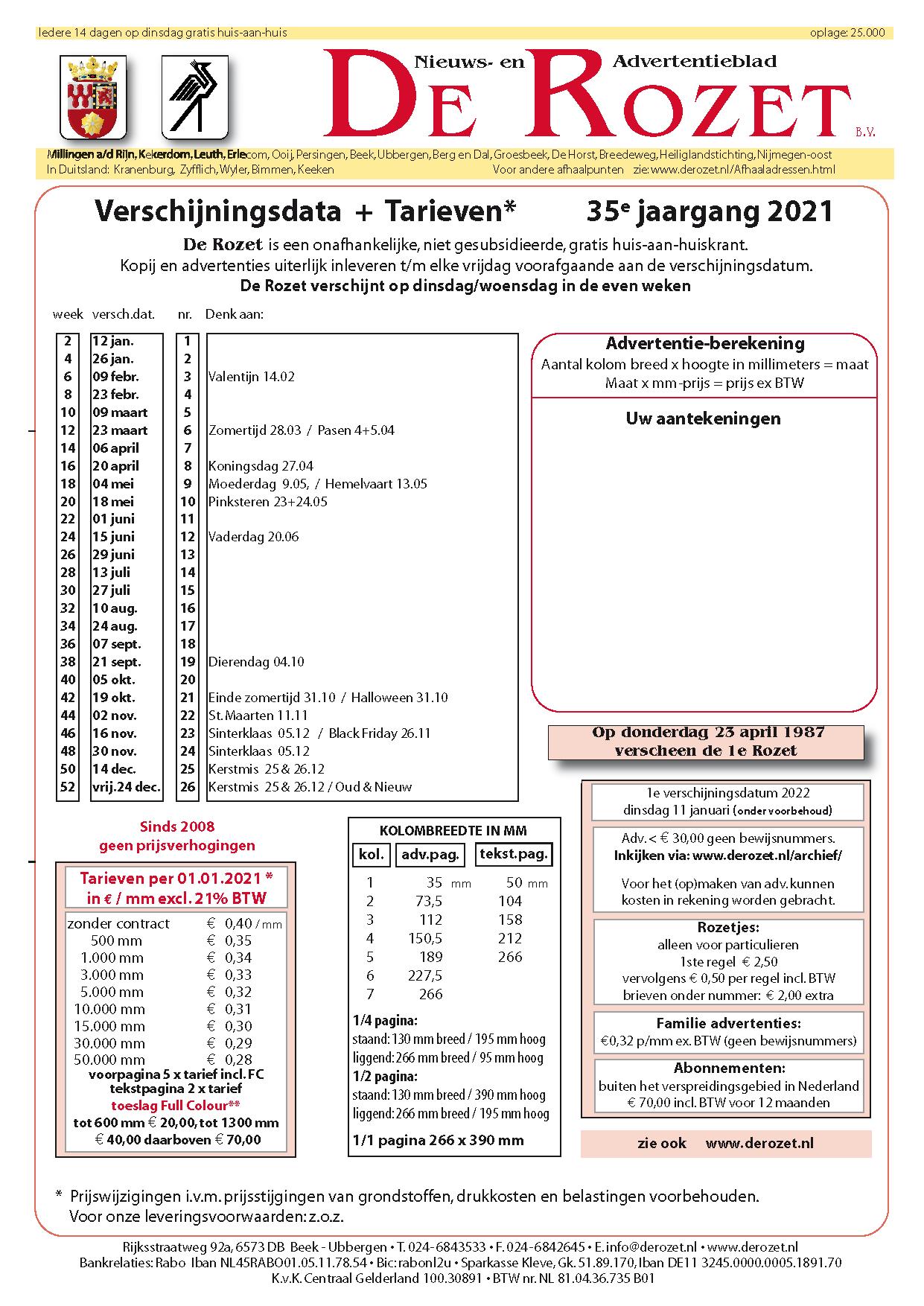 rozet-verschijningsdata-tarieven-2021_Pagina_1